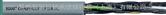 CF130.07.36.UL(1)