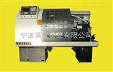 CK6130B(F)系列平床身数控车床