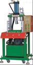 四柱二板液压机、四柱二板液压机价格、粉末成型液压机