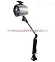 供应36W JY37-4A系列防水荧光工作灯 节能耐用