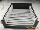 PVC板防护罩,风琴防护罩