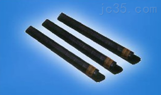 螺旋钢带保护套