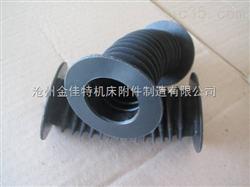 高温伸缩防尘罩 高温伸缩防护套 高温伸缩防尘套