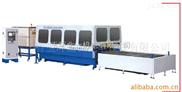 ML3015-ML系列竞技宝激光切割机,经济型竞技宝激光切割机