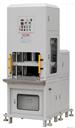 热压成型机,IMD热压成型机,无锡热压成型机
