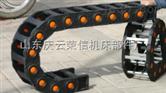 桥式拖链厂