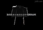 盔甲风琴防护罩