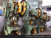 出售天津二机床厂机床设备导轨磨1*5米二机设备导轨磨