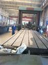 供应出售急售二械设备机床龙门刨1.6*6米之二床龙门刨2*6米二手全新龙门刨