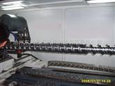 LXK35B-Z/LXK40B-Z数控螺杆铣床
