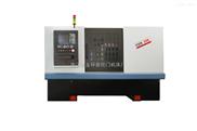 CXK300-数控车铣复合机