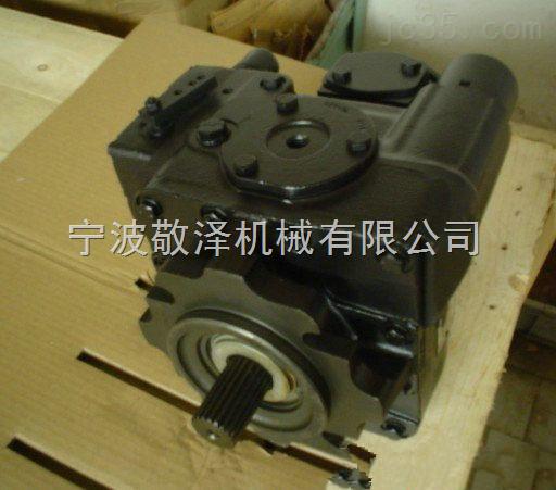 出售意大利ARK液压泵PV089油泵