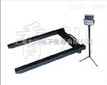 DCS-XC-U电子磅秤供应