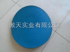 沧州大的防尘盖生产厂家