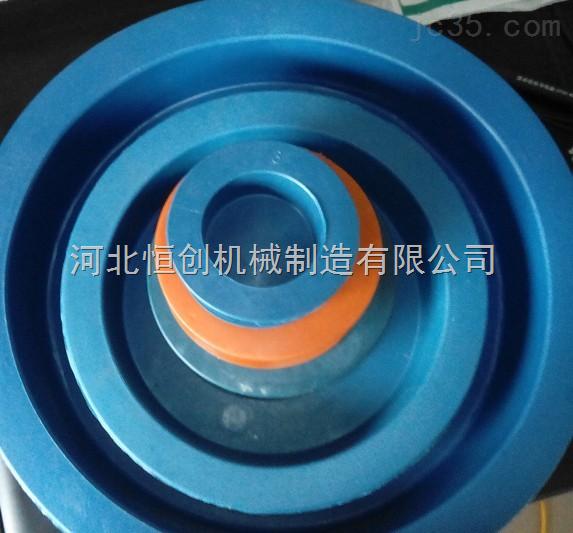 钢管塑料管帽、钢管塑料封头、钢管塑料内塞,钢管塑料帽