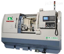 CNC3250数控专机凸轮磨床