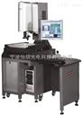 全自动影像测量仪SP3-4030T 绝对光栅