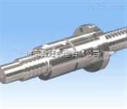 青州滚珠丝杠DFU5010生产现货ABBA轧制丝杠代理