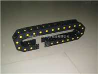 型号TZ45系列尼龙拖链以被广泛应用与数控机床