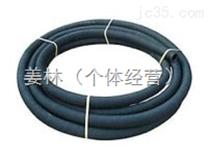 高压胶管高压橡胶管高压橡胶软管