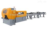 CNC全自动金属圆锯机-型号85