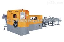 CNC全自动金属圆锯机-型号130