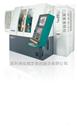 生产和修磨工具用的五轴数控磨床