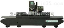 XK1600数控经济型铣床