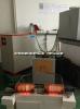 超高频感应加热设备 钻头热轧(TXCG-10)