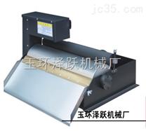 供应磁性分离器 磨床水箱磁性分离器 水箱磁力过滤器