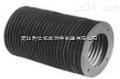 耐酸碱油缸保护套  晋城液压支架阻燃环保防尘罩