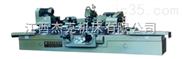 小型外圆磨床,大型外圆磨床,精密外圆磨床MM1350×3000