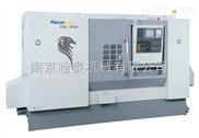供应台湾福硕竞技宝车床上海一级代理卧式车床FBL-300MC