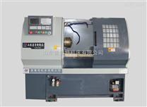 CK36I微型数控车床机械加工设备台州厂热卖