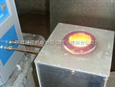 高频(超音频)熔炼炉的价格