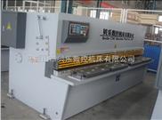 竞技宝剪板机生产厂  精密液压剪板机供销