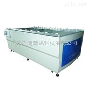 启澜组件测试仪辐照不稳定度A级组件测试仪制造商