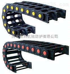 金大公司直销电线电缆专用穿线拖链