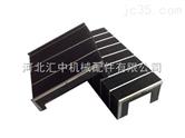 数控激光切割机专用耐温风琴防护罩,阻燃风琴防护罩