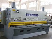 贝乐精品剪板机供应 液压闸式数控剪板机