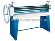 偏三星电动卷板机 2X1000小型卷板机特价 惠州卷板机价格