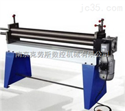 机械卷板机价格  小型卷板机 偏三星卷板机 广州卷板机厂家
