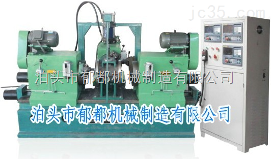 数控铣床价格,阀门专用数控三面铣床设备厂