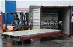 SCS50吨磅秤