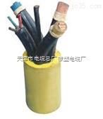 YZW橡套电缆,YZW4*4电缆价格