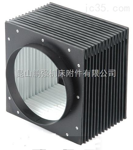 上海风琴防护罩