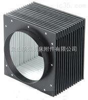 上海風琴防護罩