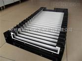 供应:PVC骨架风琴防护罩/PVC骨架皮老虎