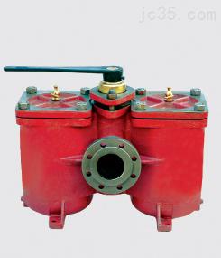 船用低压粗油滤器(CB/T425-94)特价批发