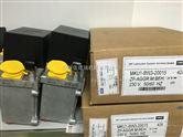 供应MKU1-BW3-20015润滑泵